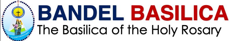 Bandel Basilica
